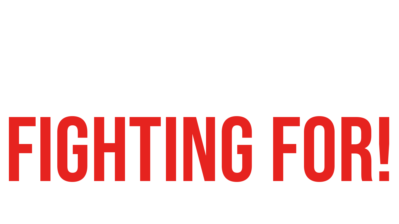 "Stekos Kampfsportstudio München ""Worth fighting for!"""
