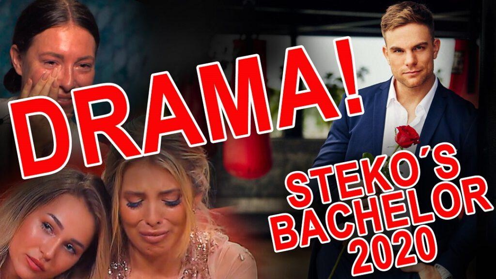 Stekos Kampfsportstudio München - Steko´s Bachelor 2020 Sebastian Preuss Youtube