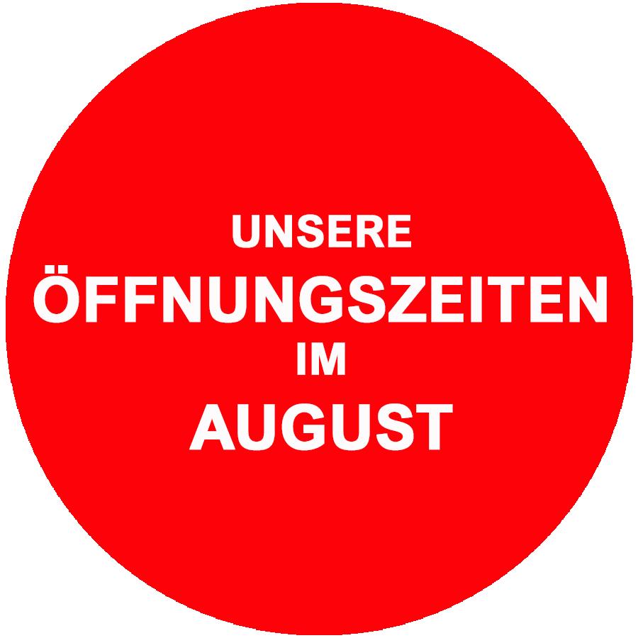 Stekos Kampfsportstudio München Öffnungszeiten August 2020 - 2