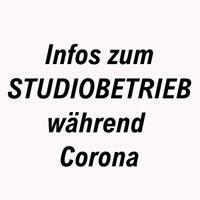 Stekos Kampfsport Studio München - Informationen Corona